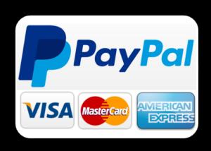 paypal_kredit3
