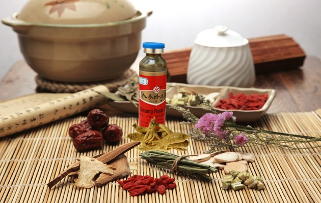 traditional-chinese-medicine-and-pregnancy
